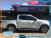 Nissan: [Jual] Navara VL 2.5 4x4 Automatic Diesel 2016 Mobil88 Sungkono (bIMG-2452.JPG)