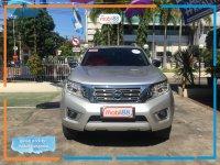 Nissan: [Jual] Navara VL 2.5 4x4 Automatic Diesel 2016 Mobil88 Sungkono (bIMG-2471.JPG)