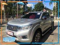 Nissan: [Jual] Navara VL 2.5 4x4 Automatic Diesel 2016 Mobil88 Sungkono