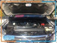 Nissan: [Jual] Navara VL 2.5 4x4 Automatic Diesel 2016 Mobil88 Sungkono (bIMG-2494 (1).JPG)