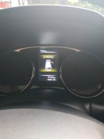 Jual Nissan x-Trail T32 - 2015 A/T