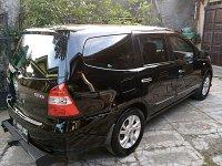 Nissan Grand Livina 1.5 XV Hitam Metalik 2012/2013 (IMG_20190517_200631.jpg)