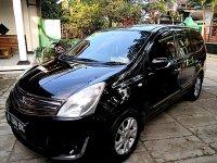 Nissan Grand Livina 1.5 XV Hitam Metalik 2012/2013 (IMG_20190518_014519.jpg)