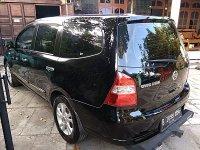 Nissan Grand Livina 1.5 XV Hitam Metalik 2012/2013 (IMG_20190517_164157.jpg)