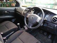 Nissan Grand Livina 1.5 XV Hitam Metalik 2012/2013 (IMG_20190517_164434(1).jpg)