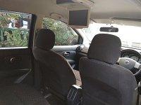 Nissan Grand Livina 1.5 XV Hitam Metalik 2012/2013 (IMG_20190517_164458(1).jpg)
