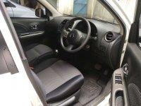 Nissan March 1.2 XS A/T 2014 Putih (_3_.jpg)