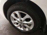 Nissan March 1.2 XS A/T 2014 Putih (_6_.jpg)