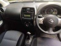 Nissan March 1.2 XS A/T 2014 Putih (_4_.jpg)