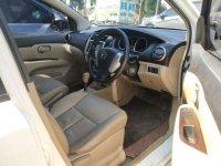 Nissan: Grand Livina HWS A/T 2013 Putih (_2_.jpg)
