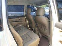 Nissan: Grand Livina HWS A/T 2013 Putih (_3_.jpg)