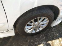 Nissan: Grand Livina HWS A/T 2013 Putih (_4_.jpg)