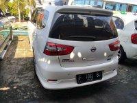 Nissan: Grand Livina HWS A/T 2013 Putih (_5_.jpg)
