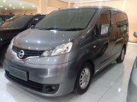 Nissan Evalia XV Tahun 2013 (kanan.jpg)