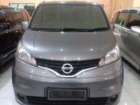 Nissan Evalia XV Tahun 2013 (depan.jpg)