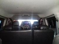 Nissan Evalia XV Tahun 2013 (in dalam.jpg)