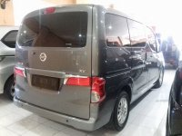 Nissan Evalia XV Tahun 2013 (belakang.jpg)