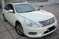 Teanna: 2013 Nissan Teana XV Terawat Gress Jarang Ada MINT dp 49jt (IMG_7701.JPG)