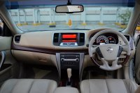 Teanna: 2013 Nissan Teana XV Terawat Gress Jarang Ada MINT dp 49jt (IMG_7712.JPG)