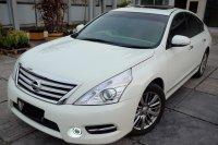 Teanna: 2013 Nissan Teana XV Terawat Gress Jarang Ada MINT dp 49jt (IMG_7702.JPG)