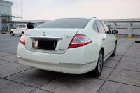 Teanna: 2013 Nissan Teana XV Terawat Gress Jarang Ada MINT dp 49jt (IMG_7703.JPG)