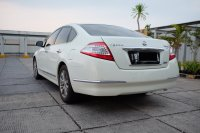Teanna: 2013 Nissan Teana XV Terawat Gress Jarang Ada MINT dp 49jt (IMG_7704.JPG)