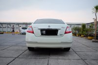 Teanna: 2013 Nissan Teana XV Terawat Gress Jarang Ada MINT dp 49jt (IMG_7705.JPG)