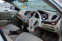 Teanna: 2013 Nissan Teana XV Terawat Gress Jarang Ada MINT dp 49jt (IMG_7709.JPG)