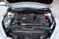 Teanna: 2013 Nissan Teana XV Terawat Gress Jarang Ada MINT dp 49jt (IMG_7708.JPG)
