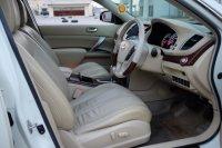 Teanna: 2013 Nissan Teana XV Terawat Gress Jarang Ada MINT dp 49jt (IMG_7710.JPG)