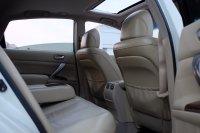 Teanna: 2013 Nissan Teana XV Terawat Gress Jarang Ada MINT dp 49jt (IMG_7711.JPG)