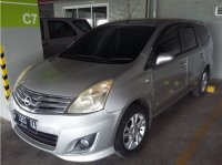 Nissan: Grand Livina VX Face Lift 2013 Awal - Nyuzz Mantaapp (a2.jpg)
