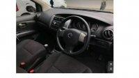 Nissan: Grand Livina VX Face Lift 2013 Awal - Nyuzz Mantaapp (a4.jpg)