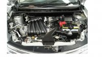 Nissan: Grand Livina VX Face Lift 2013 Awal - Nyuzz Mantaapp (a9.jpg)