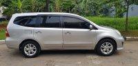 Nissan Grand Livina 1.5 XV/AT-2013 - Pemilik Lgs (6 Right side.jpg)