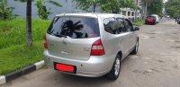 Nissan Grand Livina 1.5 XV/AT-2013 - Pemilik Lgs (8 Back Right.jpg)