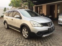 Nissan Grand Livina X-Gear Manual Th 2015 (Depan Kanan.jpg)