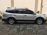 Nissan Grand Livina X-Gear Manual Th 2015 (Samping Kanan.jpg)