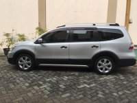 Nissan Grand Livina X-Gear Manual Th 2015 (Samping Kiri.jpg)
