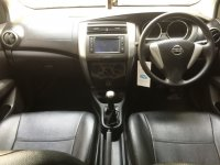 Nissan Grand Livina X-Gear Manual Th 2015 (Dasboard.jpg)