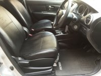 Nissan Grand Livina X-Gear Manual Th 2015 (Interior Depan.jpg)