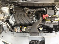 Nissan Grand Livina X-Gear Manual Th 2015 (Mesin.jpg)