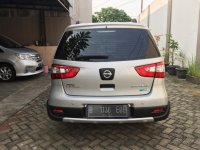 Nissan Grand Livina X-Gear Manual Th 2015 (Belakang.jpg)