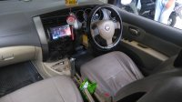 Nissan: Grand livina tahun 2009 istimewa (P_20190505_144506.jpg)