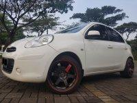 Nissan March 1.2 AT 2011,Pilihan Tepat Menggantikan Roda Dua (WhatsApp Image 2019-05-21 at 16.27.45.jpeg)