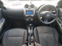 Nissan March 1.2 AT 2011,Pilihan Tepat Menggantikan Roda Dua (WhatsApp Image 2019-05-21 at 16.27.38.jpeg)