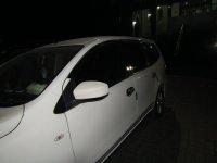 Nissan: Grand Livina SV manual 2013 (IMG-20190621-WA0015.jpg)