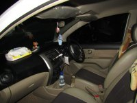 Nissan: Grand Livina SV manual 2013 (IMG-20190621-WA0002.jpg)