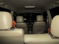 Nissan: Grand Livina SV manual 2013 (IMG-20190621-WA0003.jpg)