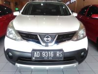 Jual Nissan: Livina X Gear New Model Tahun 2014 / 2013